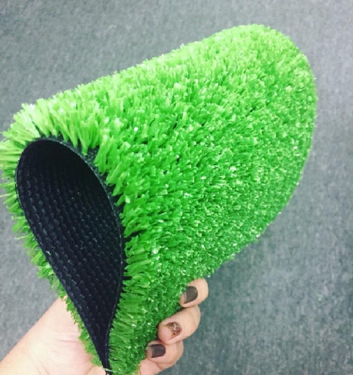 Hoa Thịnh Phát Group đơn vị cung cấp cỏ nhân tạo uy tín